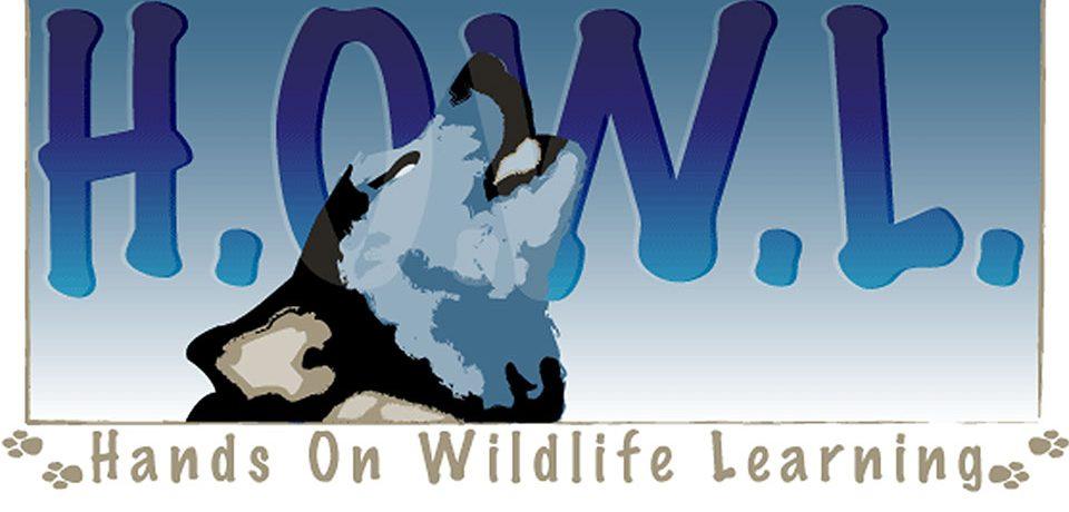 howl-logo-960X-640
